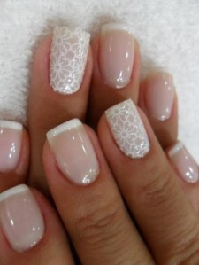 bridal-nail-designs-wedding-nail-art-suslu-tirnaklar-ojeler