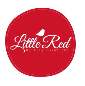 Little Red- Creating, Thinking, Writing, Living