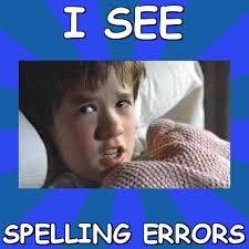 Errors errors everywhere- gulp